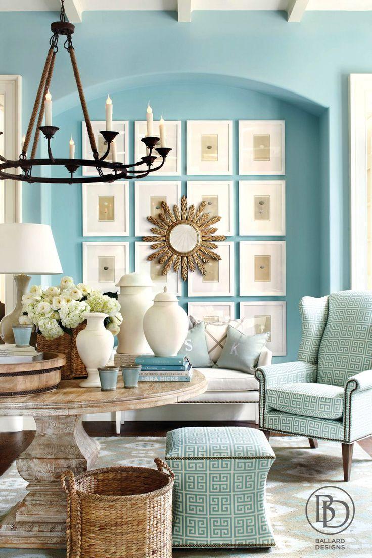 ballard home designs 165 best images about beautiful ballard designs on pinterest
