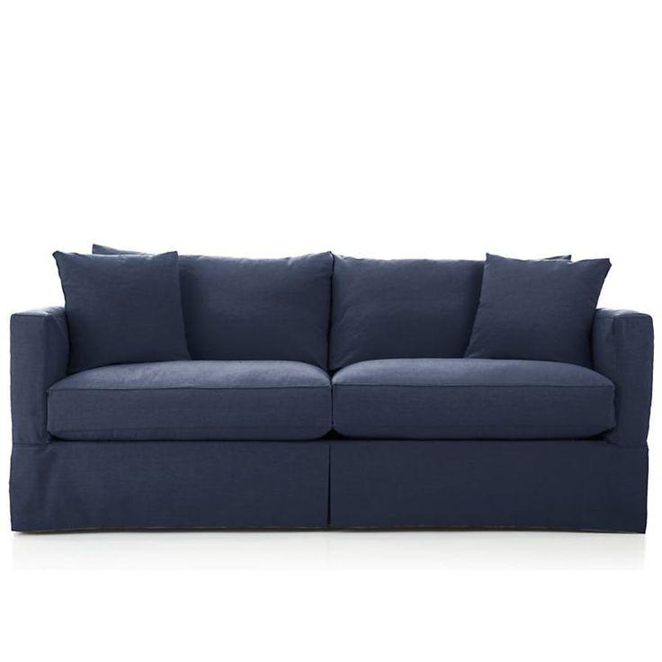 25 best ideas about Best sleeper sofa on Pinterest