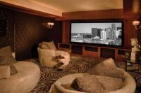big tv in living room - Google Search | Home | Pinterest ...