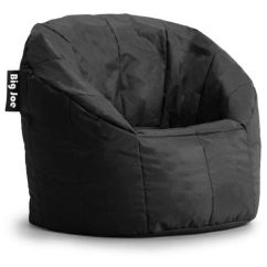 Restoration Hardware Beanbag Chair Lazy Boy Lift Reviews 1000+ Ideas About Leather Bean Bag On Pinterest | Bag, Bags And Asian ...