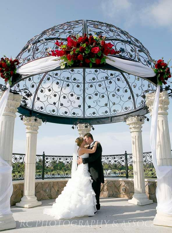 Best 25 Gazebo decorations ideas on Pinterest