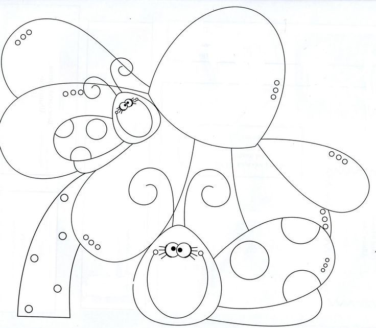 157 curated Felt: Educational toys ideas by valeronchik