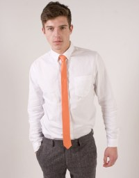 17 Best images about Men's fashion on Pinterest | Orange ...