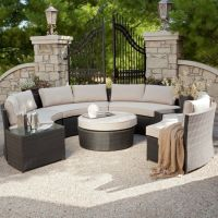 17 Best ideas about Patio Sets on Pinterest | Garden patio ...