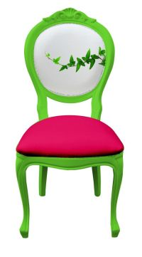 206 best Pink and Green images on Pinterest