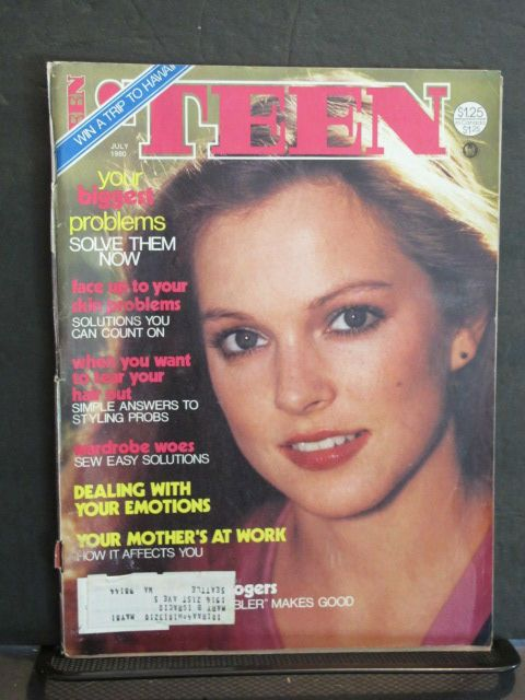 nest 3rd generation video 2008 chrysler sebring wiring diagram teen magazine july 1980 cindy adlesh