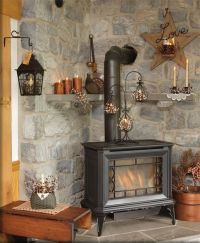 25+ best ideas about Wood Stove Wall on Pinterest | Wood ...