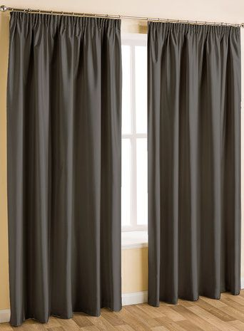 17 Best Ideas About Teal Pencil Pleat Curtains On Pinterest