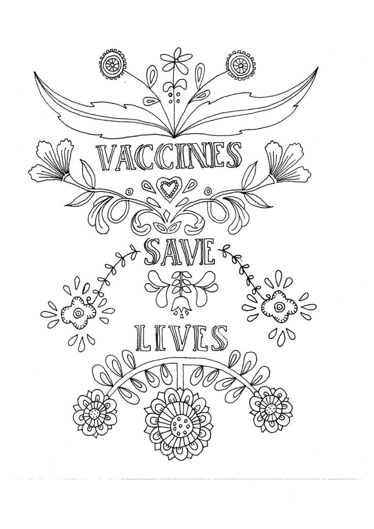 191 best images about Vaccines Save Lives on Pinterest