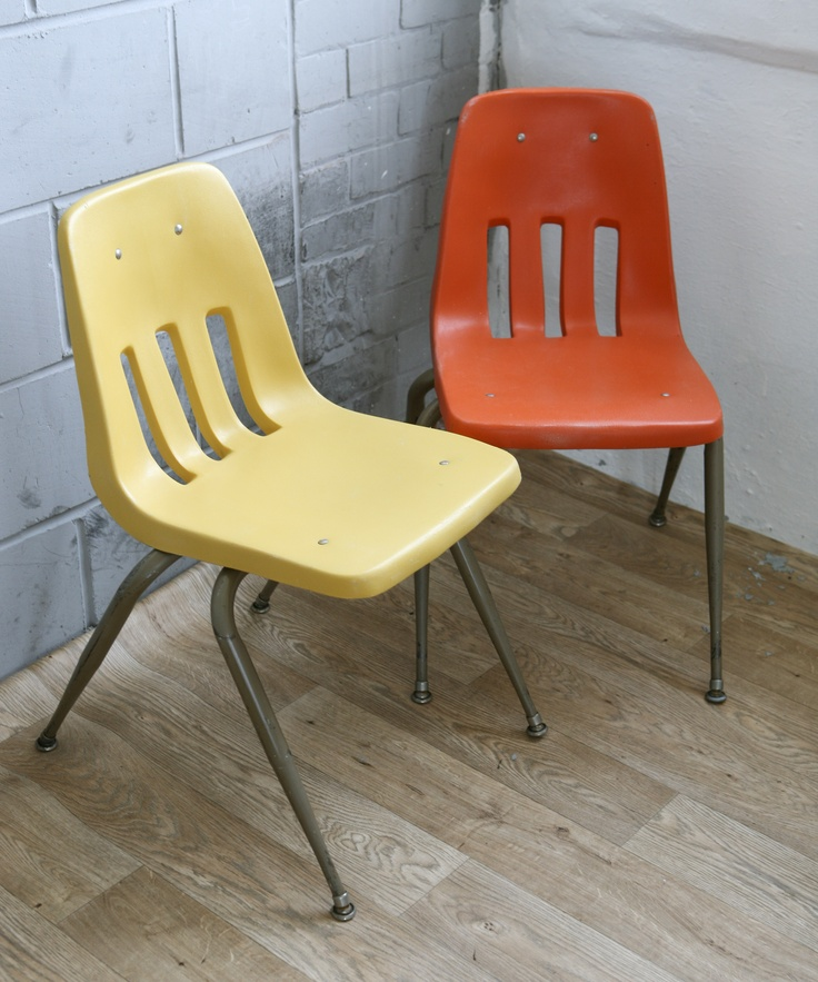 17 Best images about Chairs  Seating on Pinterest  Big  tall Early childhood and School chairs