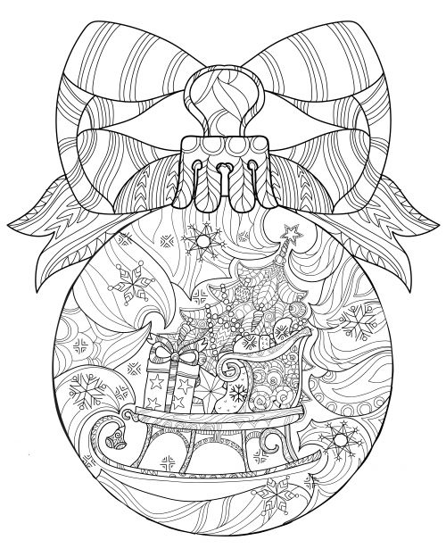1572 best images about adult coloring pages on Pinterest