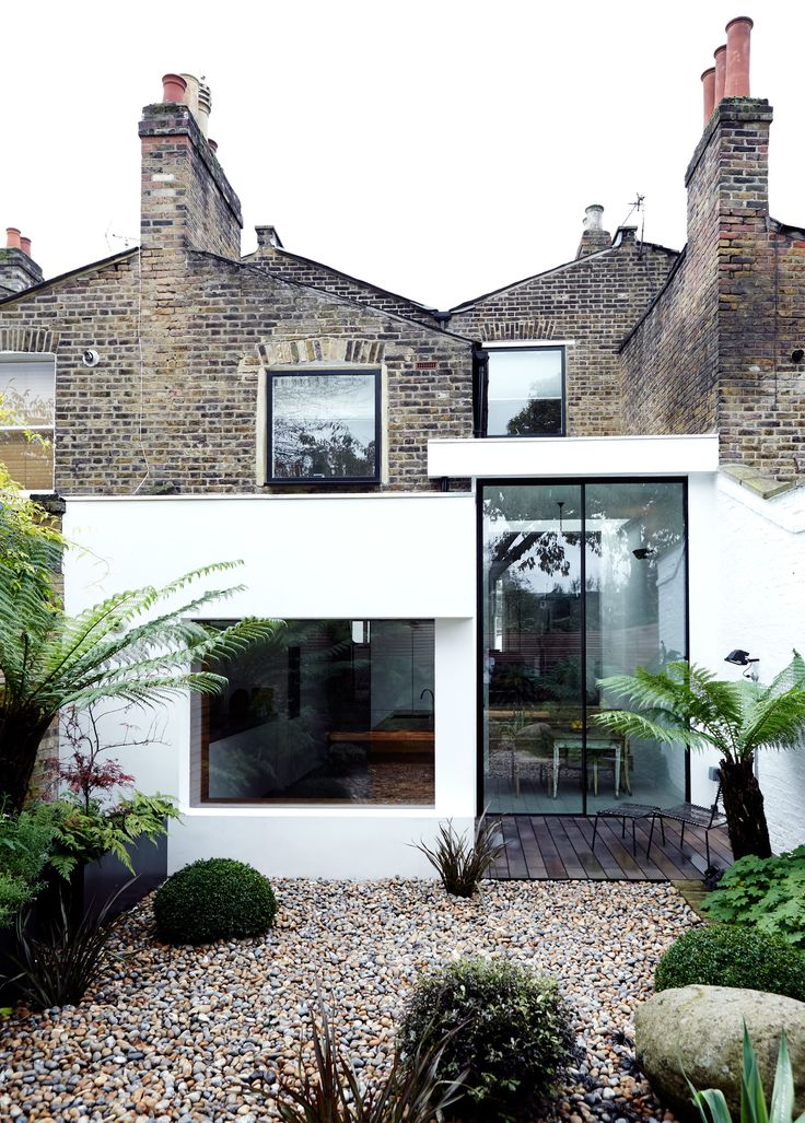 1000 ideas about Modern Victorian Homes on Pinterest