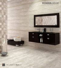 121 best images about Natural & Neutral Tiles on Pinterest ...