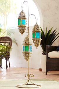 25+ best ideas about Moroccan Lanterns on Pinterest ...