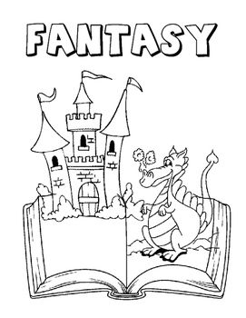 1000+ ideas about Realistic Fiction on Pinterest