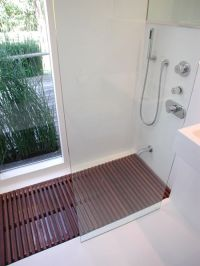 10 best images about In Ground Bath on Pinterest ...
