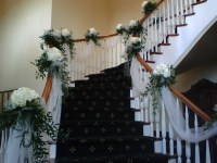 17 Best ideas about Wedding Staircase on Pinterest ...