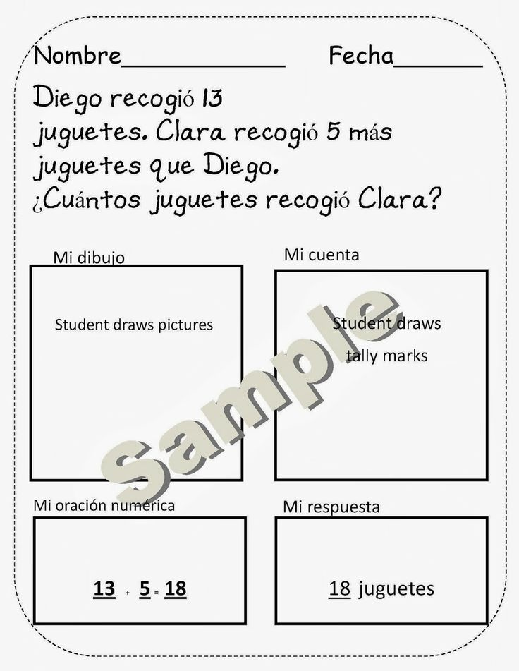1000+ images about First Grade dual language classroom on