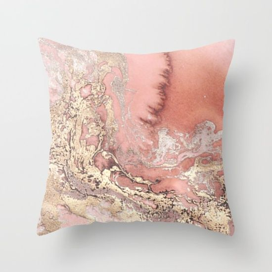 25+ best ideas about Pink throw pillows on Pinterest