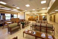 Morton Plant North Bay Hospital (New Port Richey, FL ...