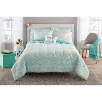 Best 25+ Ikat Bedding ideas on Pinterest | Indigo bedroom ...