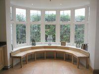 1000+ ideas about Kitchen Bay Windows on Pinterest | Bay ...