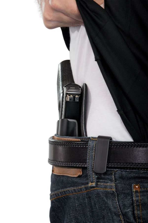 17 Best ideas about Best Concealed Carry Holster on