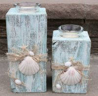 Best 20+ Candle Holder Decor ideas on Pinterest | Candle ...