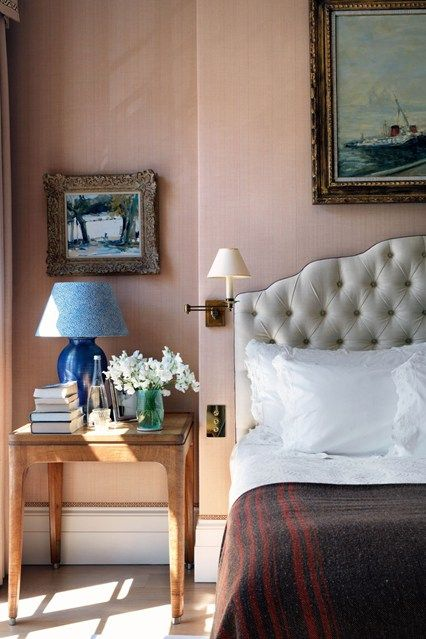 1000 Ideas About Pink Bedroom Decor On Pinterest Pink Bedrooms Dusky Pink Bedroom And Bedrooms