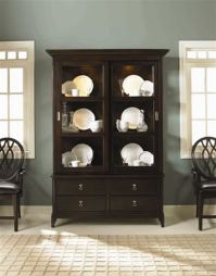 Miscellaneous : Modern China Cabinet: Unique Choice to ...