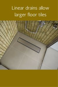 Best 25+ Trench drain ideas on Pinterest | Trench drain ...
