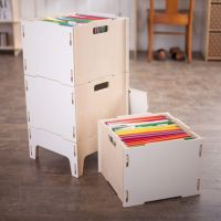 Discover 17 best ideas about Filing Cabinets on Pinterest ...