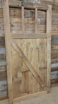 25+ best ideas about Old barn windows on Pinterest   Barn ...