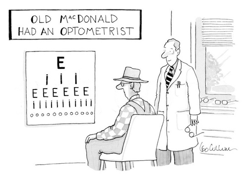 188 best Eye Laughed! images on Pinterest