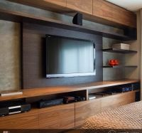 1000+ ideas about Modern Tv Units on Pinterest | Tv Wall ...