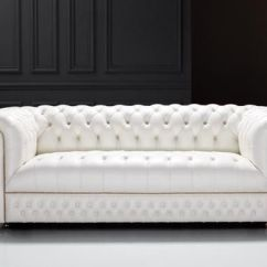 Most Expensive Leather Sofas In The World Padstow Sofa Loft Collection Http://dbestsofa.blogspot.com Sofa, Sleeper ...