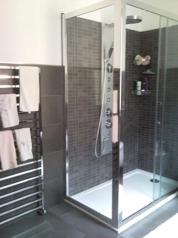 idee rivestimenti bagno  Cerca con Google  Bagno e lavanderia  Pinterest  Search