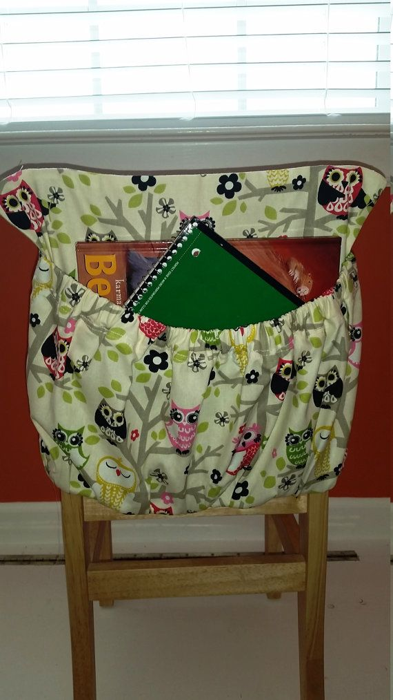 dorm chair covers etsy office kitchen table and chairs 100 best images about classroom pocket - school home on pinterest