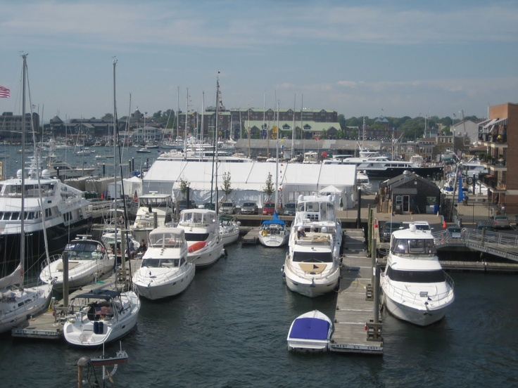 17 Best Images About Newport, RI. My Hometown On Pinterest