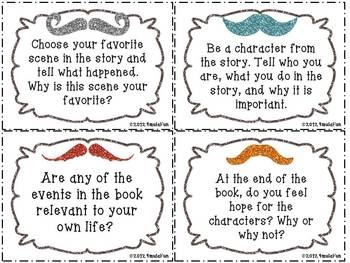 1000+ images about Comprehension on Pinterest