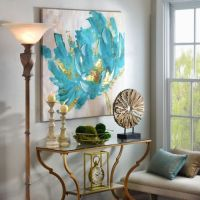 1000+ ideas about Living Room Paintings on Pinterest ...