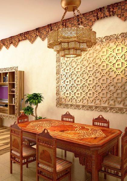 Best 25 Moroccan style ideas on Pinterest