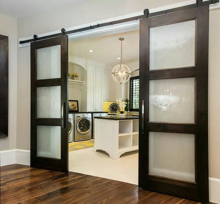 15 Must See Barn Doors For Sale Pins Interior Barn Doors