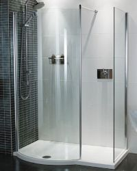 17 Best ideas about One Piece Shower Stall on Pinterest ...