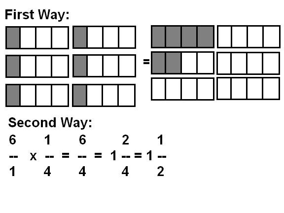 17 Best images about Multiplying and Dividing Fractions on