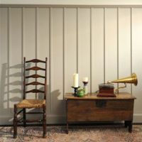 22 best images about Panelling on Pinterest | Panelling ...