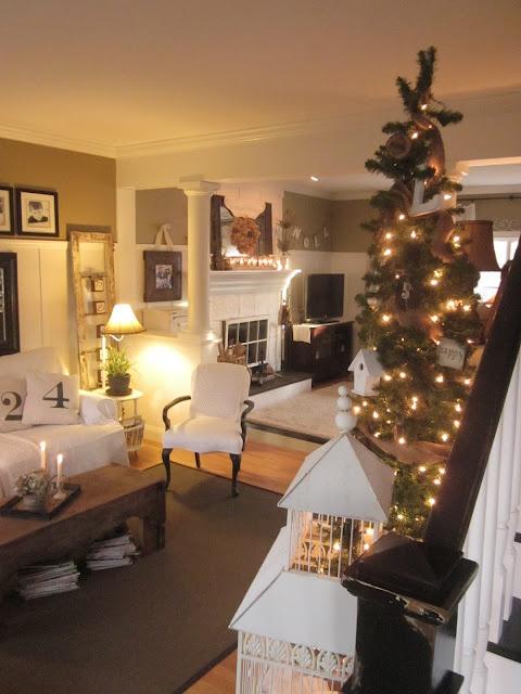 Living Room Decorating Ideas Beautiful