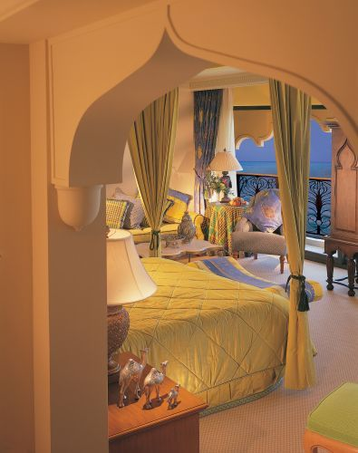 luxurious arabic style bedroom Princess jasmine, Arabian nights and Once upon a time on