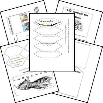 345 best images about Great Books for 5th Graders on Pinterest