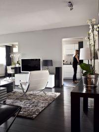 Best 25+ Dark flooring ideas on Pinterest